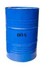 ВП-5  — сополимер для текстиля