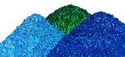 Производство и реализация вторичных полимеров