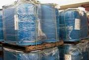 Плавиковая (фтористоводородная) кислота