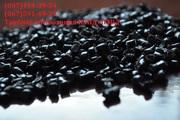 Трубный полиэтилен,  вторичное сырьё,  ПЭНД,  ПЭВД,  ПС,  ПП