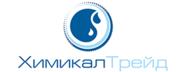 Поставка ГОСТ и вторичных каучуков на рынке России и стран СНГ