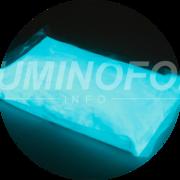 Оптовые поставки люминофора по хорошей цене